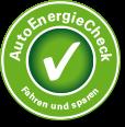 logo-autoenergiecheck