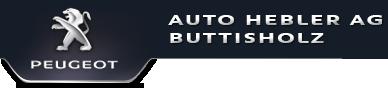 Auto Hebler AG